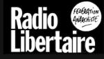 Radio_Libertaire